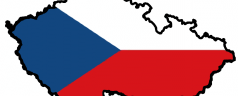 THE CZECH REPUBLIC COSTITUTIONAL SYSTEM