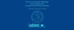 NEURONAL ENSEMBLE MODELING AND ANALYSIS…