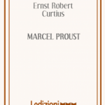 Marcel_proust-210x300