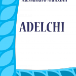 copertina_adelchi