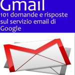 copertina_gmail