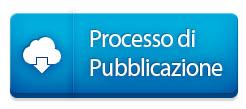 Scarica PDF del Processo di Pubblicazione