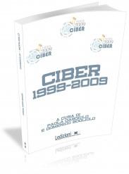Ciber_3d