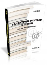 copertina_lettura_3d