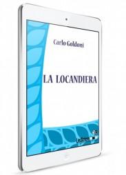 locandera