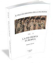 copertina_filodiarivanna2