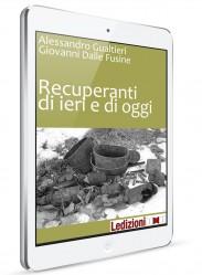 recuperanti3d_1