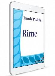 rime3d_11-291x525