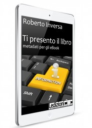 inversa3d_1-369x503
