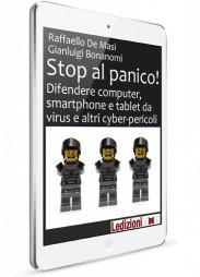 StopPanico_3d
