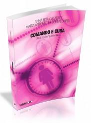 COPERTINA_3d_comandocura2-756x1024