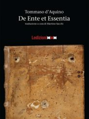 COPERTINA_de_ente_et_essentia_ebook
