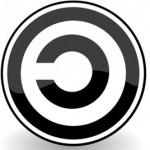 Copyleft Italy