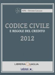 Quaglia_Copertina_per_web1