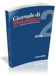 copertina20121