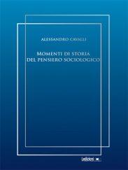 momenti_di_storia_per_sito1