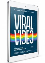 viral3d1-325x525