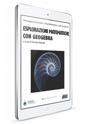 ebook the attack