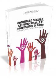 Controllo Sociale