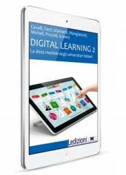 digital_learning3d_1-343x525