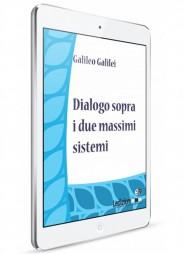 galileosito-321x525