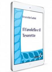 latinisito-317x525