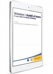 orientare_disabili1-318x525