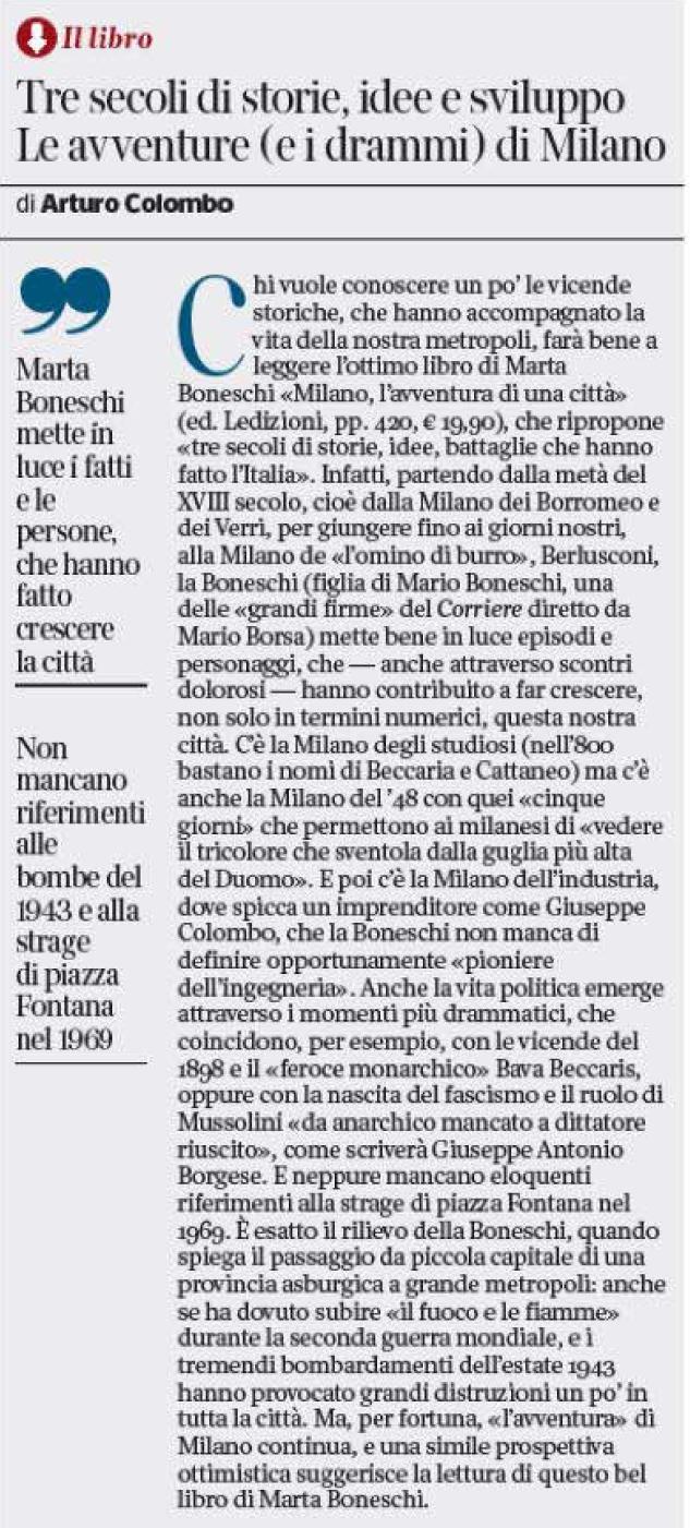 Corriere_10Novembre2014