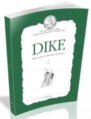 Dike - 16