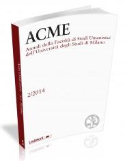 ACME2in3D