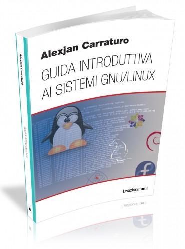 Carraturo3D