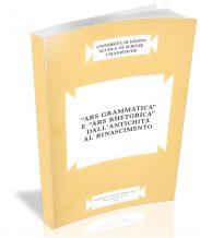 Ars.grammatica_3D