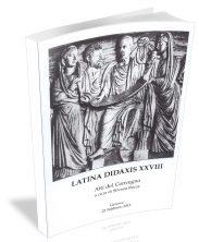 Latina_didaxis_3D