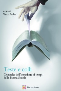 teste-e-colli_cover-e1426062008435