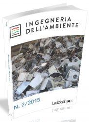 ingegneria 2/2015