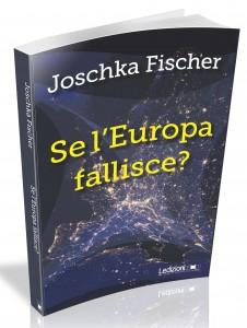 Se l'Europa fallisce?