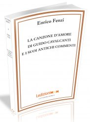 Enrico Fenzi