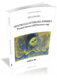 paone_web