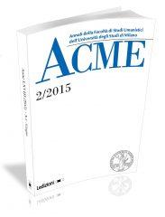 Acme 2/2015