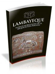 copertina_lambayeque3d