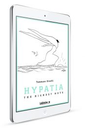 hypatia_cover_3d