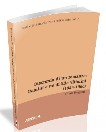 cover_3d