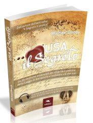 Segreto_cover3d