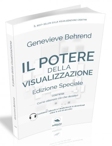 potere_cover3d