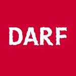 Pubblicazioni del D.AR.FI.CL.ET.
