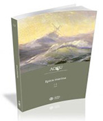 Quaderni di AOQU