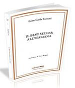 Letteraria Reprints