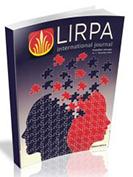 LIRPA International Journal