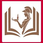 Milano University Press