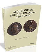 L'Ippogrifo